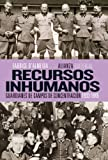 Recursos inhumanos (Alianza Ensayo)
