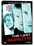 The Last Minute (Director's Cut)