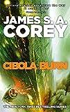 The Expanse 04. Cibola Burn