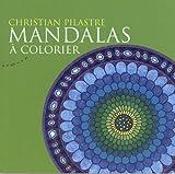 Image de Mandalas à colorier