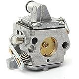 carbohidratos carburador zama stihl ms180 motosierra ms170