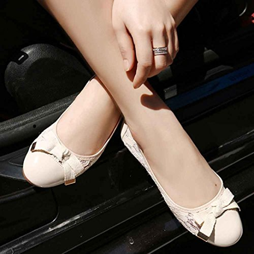 Transer  Dx-022, Sandales Compensées fille femme Kaki