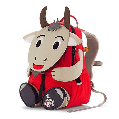 ergobag-affenzahn-kindergarden-backpack-31-cm-geissbock-hennes