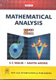 #8: Mathematical Analysis