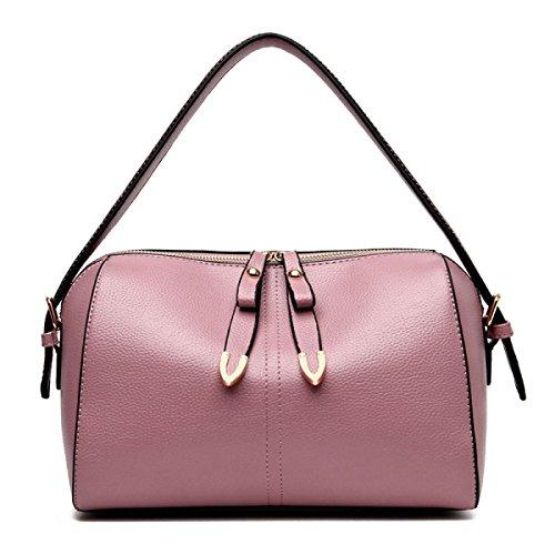 Borsa A Tracolla Portatile Ms. Cuscino Pack Adatti Pink
