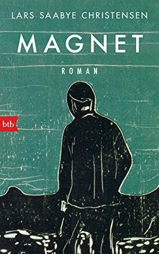 Magnet: Roman