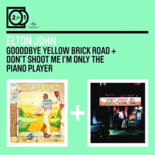 2-for-1-goodbye-yellow-brick-road-dont-shoot-me-im-only-the-piano-player