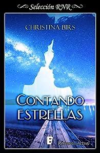 Contando estrellas par Christina Birs