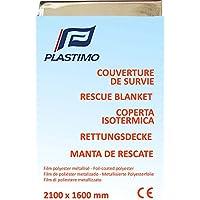 Plastimo Kälteschutzdecke preisvergleich bei billige-tabletten.eu