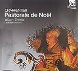 Pastorale De Noel H.483 Cantique 'In Nativitatem D.N.J.C. H.414