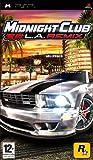 Midnight Club: LA Remix (PSP)