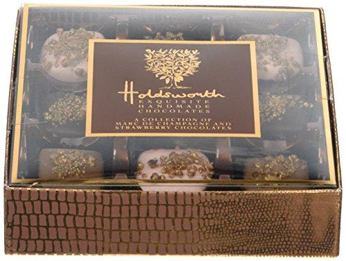 Holdsworth Chocolates Gift Box 120g