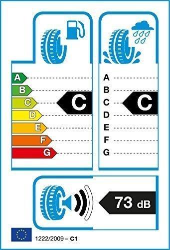 Landsail 4 Seasons 255/55R18 109V
