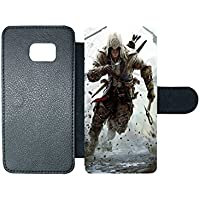 coque huawei mate 9 assassin creed