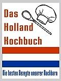 Das Holland...