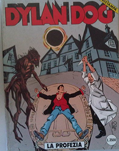 dylan-dog-la-profezia-ristampa-n111
