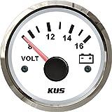 CPVR-WS-8-16-Voltmeter-Gauge