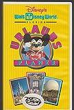 Disney's Walt Disney World Florida Urlaubs Planer