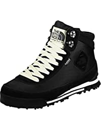 2a74885f28 THE NORTH FACE Back-to-Berkeley Boot II Shoes Women TNF Black/Vintage
