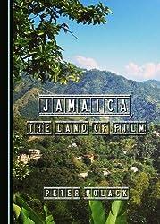 Jamaica, the Land of Film
