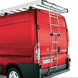 FIAT AG 71806034 Dachträger