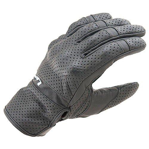 MBW Motorrad Handschuhe Summer Grösse 26-L