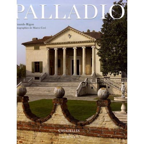 Palladio : Le modèle classique