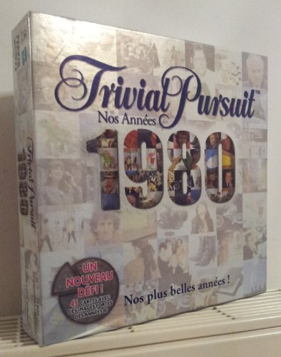trivial-pursuit-nos-annees-1980-hasbro