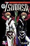 Tsubasa, Volume 22: Reservoir Chronicle (Reservoir Chronicles Tsubasa)