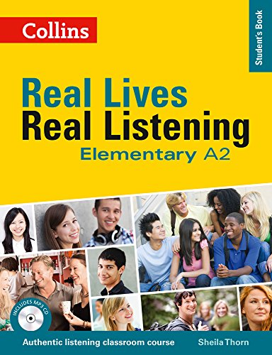 real-lives-real-real-listening-elementary-level-a2-real-lives-real-listening
