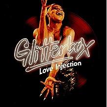 Glitterbox-Love Injection