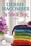 Die Farben der Herzen (Blossom-Street-Serie) - Debbie Macomber