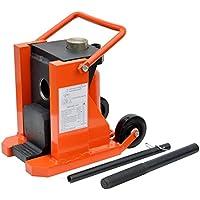 5t Maschinenheber Werkzeugmaschinen Zylinder Hydraulik Hydraulikzylinder 00003