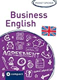 Business English (Pocket Spicker)