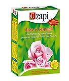 Zapi Abono de Rosas y Fachadas Polvo 1 Kg