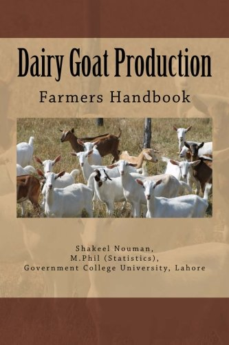 dairy-goat-production-farmers-handbook
