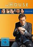 Dr. House Season kostenlos online stream