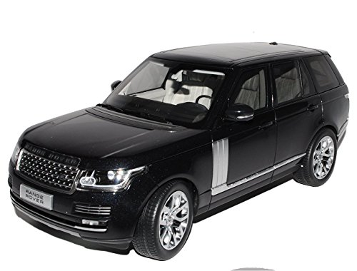 land-rover-range-rover-mkiv-schwarz-suv-ab-2012-1-18-gta-welly-modell-auto