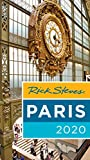 Rick Steves Paris 2020 (Rick Steves Travel Guide) (English Edition)