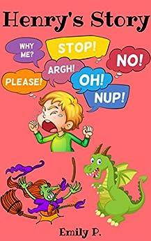 Libro Epub Gratis Books for Kids: Henry's Story: Bedtime Stories for Kids Age 4-10, Children's Books, Beginner Readers, Kids Books
