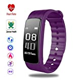 Dax-Hub i5+; i5 Plus / H8 / X7 / U-mini IP67 impermeabile Smart Bracelet Watch tracker sport...