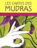Les cartes des Mudras - Avec un livret et 68 cartes de Gertrud Hirschi