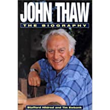 John Thaw: The Biography by Stafford Hildred (1999-02-23)