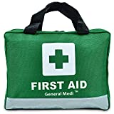 Adventure Medical Kits Ice Bags - Best Reviews Guide