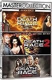 Death Race Trilogia (3 DVD)