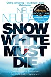 Snow White Must Die: A Richard and Judy Book Club Selection (Bodenstein & Kirchoff series 1)