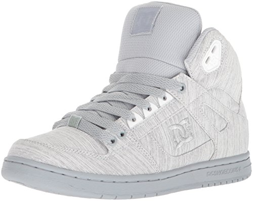 DC - - Chaussures Pure Ht Txse Hightop pour Femmes