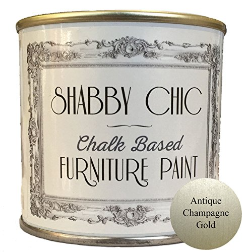 champagne-gold-metallic-chalk-based-furniture-paint-great-for-creating-a-shabby-chic-style-250ml