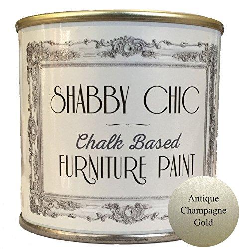 mobelfarbe-auf-kreidebasis-shabby-chic-stil-gold-inhalt-1-l