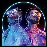 Deux Frères (CD Edition No.1) - Pnl